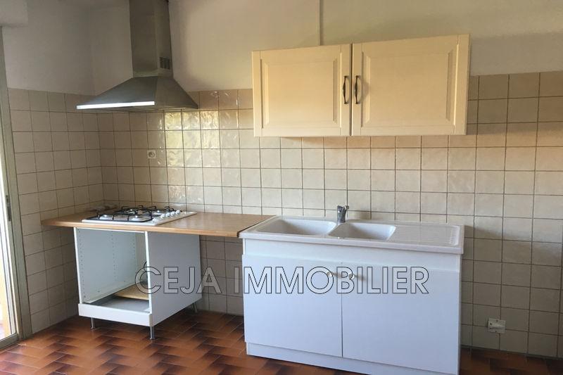 Photo n°6 - Vente appartement Draguignan 83300 - 145 000 €