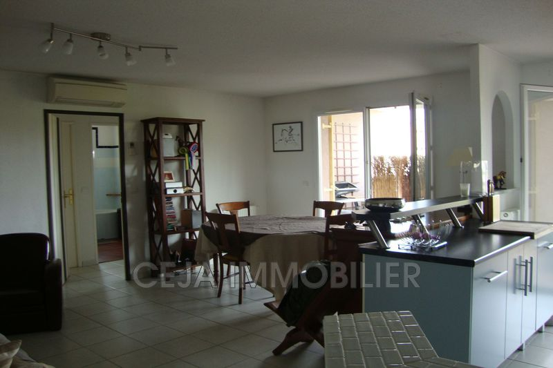 Photo n°2 - Vente appartement Draguignan 83300 - 160 000 €