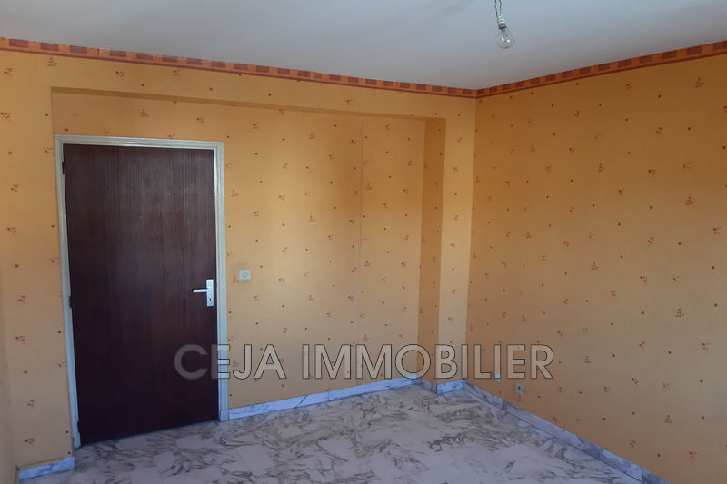 Photo n°3 - Vente appartement Draguignan 83300 - 125 000 €