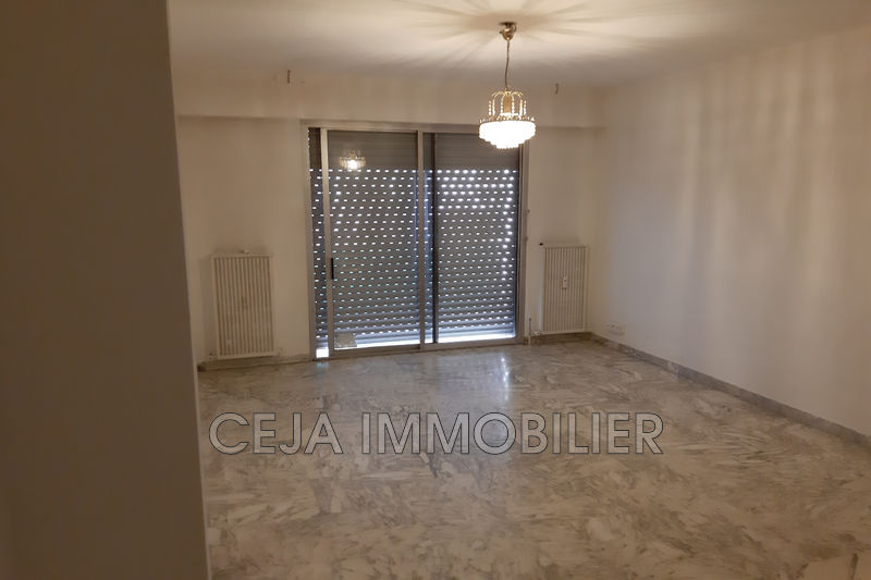 Photo Appartement Draguignan Centre-ville,   achat appartement  4 pièces   93 m²