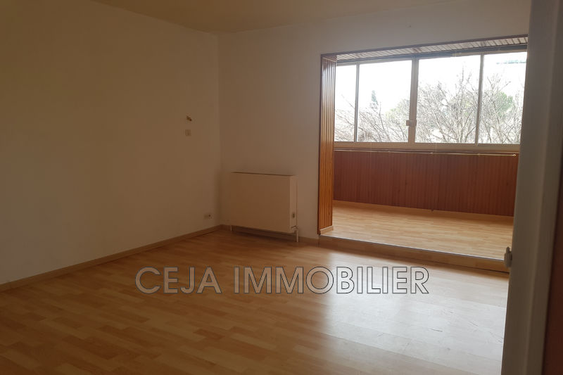 Photo n°1 - Vente appartement Draguignan 83300 - 112 350 €