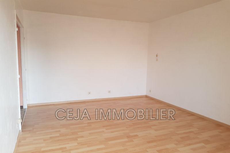 Photo n°2 - Vente appartement Draguignan 83300 - 112 350 €