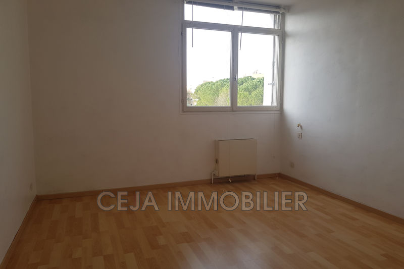 Photo n°3 - Vente appartement Draguignan 83300 - 112 350 €