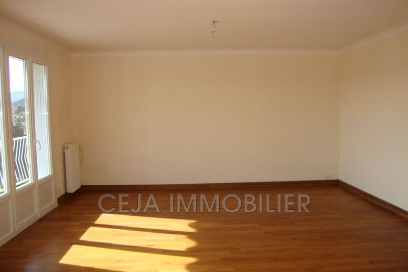 Photo n°1 - Vente appartement Draguignan 83300 - 126 000 €