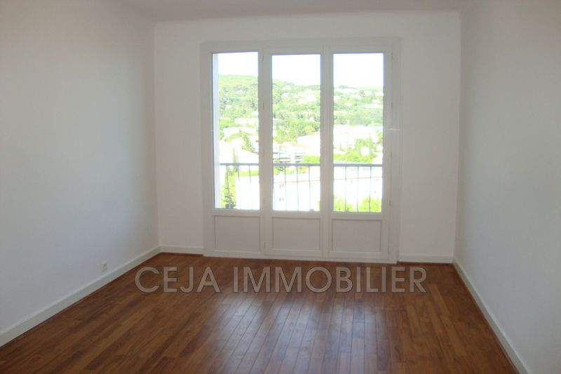 Photo n°4 - Vente appartement Draguignan 83300 - 126 000 €