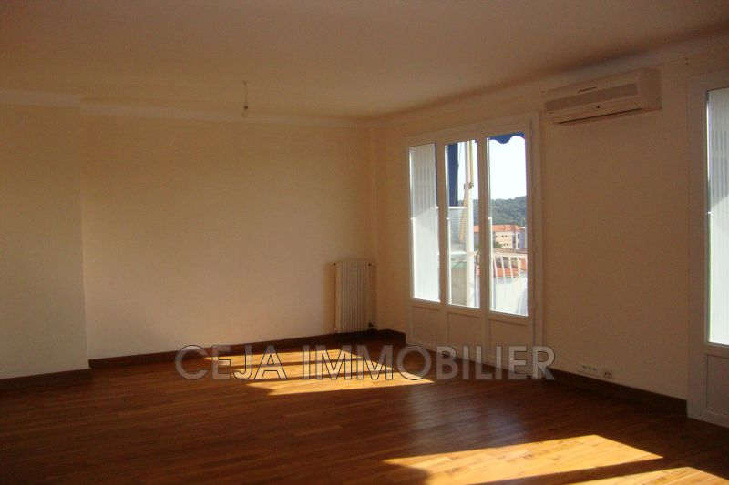 Photo n°7 - Vente appartement Draguignan 83300 - 126 000 €