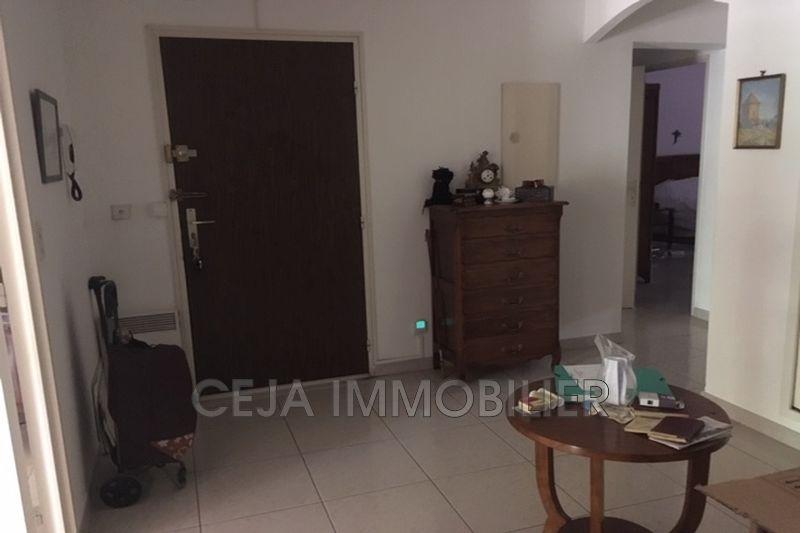 Photo n°1 - Vente appartement Draguignan 83300 - 187 000 €