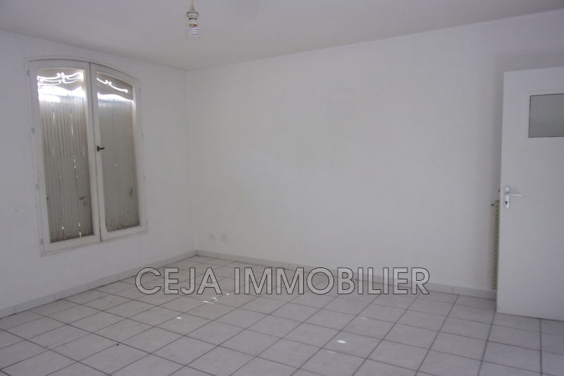 Photo n°4 - Vente appartement Draguignan 83300 - 99 750 €