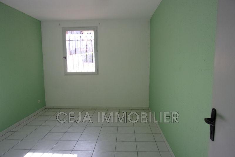 Photo n°5 - Vente appartement Draguignan 83300 - 99 750 €