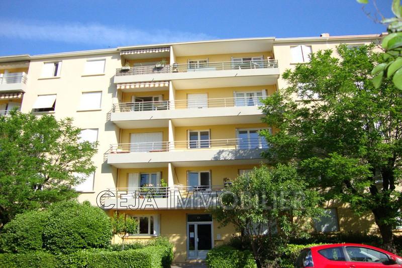 Appartement Draguignan Proche centre ville,   achat appartement  3 pièces   70m²