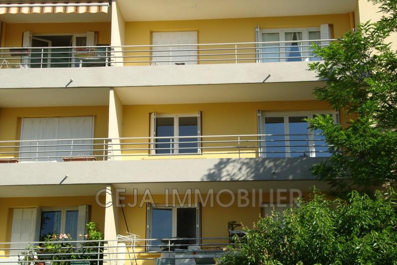 Photo n°3 - Vente appartement Draguignan 83300 - 122 000 €
