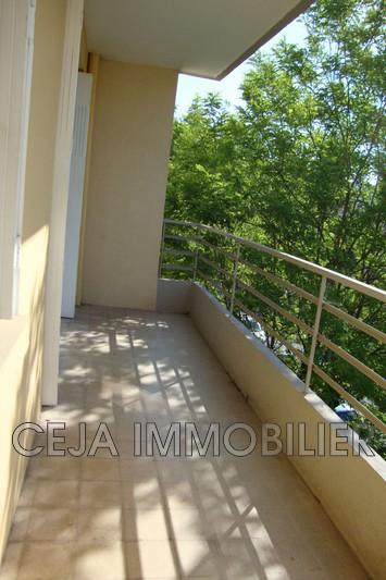 Photo n°5 - Vente appartement Draguignan 83300 - 122 000 €