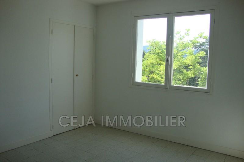 Photo n°6 - Vente appartement Draguignan 83300 - 122 000 €