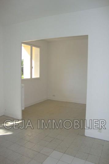 Photo n°7 - Vente appartement Draguignan 83300 - 122 000 €