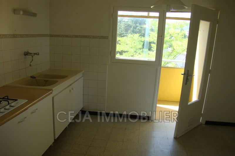 Photo n°8 - Vente appartement Draguignan 83300 - 122 000 €