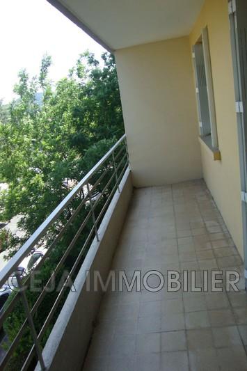 Photo n°9 - Vente appartement Draguignan 83300 - 122 000 €