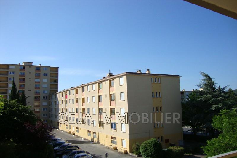 Photo n°10 - Vente appartement Draguignan 83300 - 122 000 €