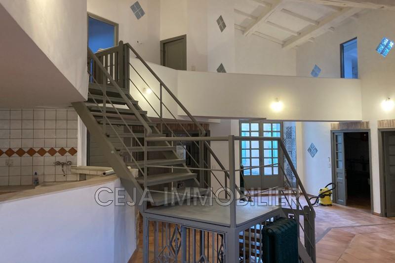 Photo n°6 - Vente appartement Draguignan 83300 - 229 000 €