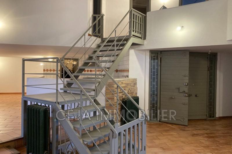 Photo n°8 - Vente appartement Draguignan 83300 - 229 000 €