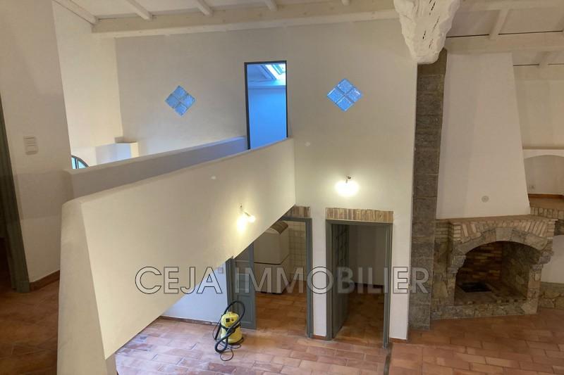 Photo n°9 - Vente appartement Draguignan 83300 - 229 000 €