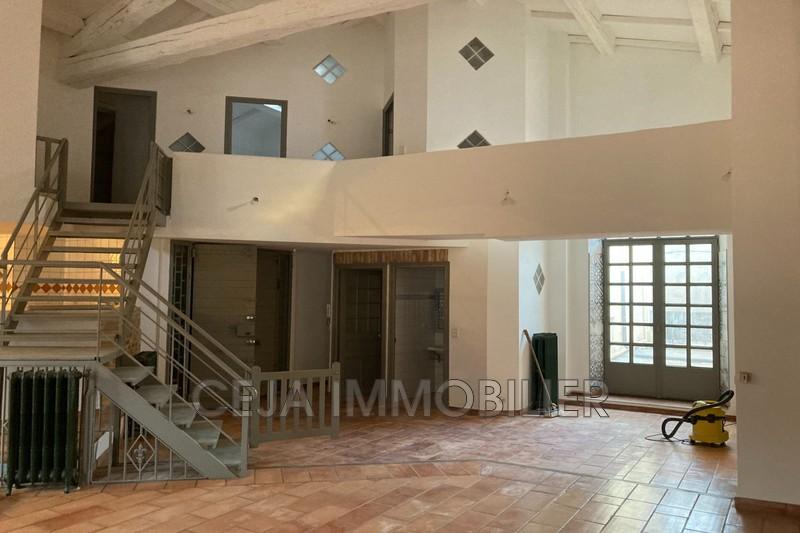 Photo n°5 - Vente appartement Draguignan 83300 - 229 000 €