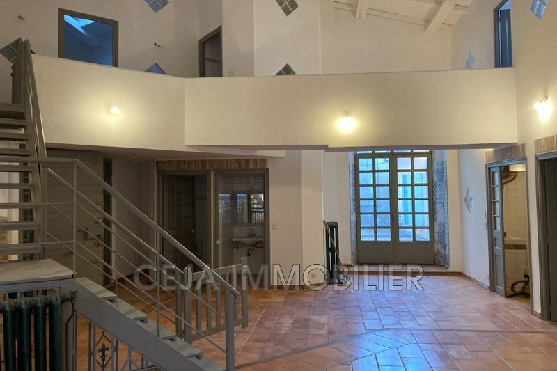 Photo n°11 - Vente appartement Draguignan 83300 - 229 000 €