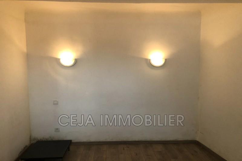 Photo n°3 - Vente appartement Draguignan 83300 - 40 000 €