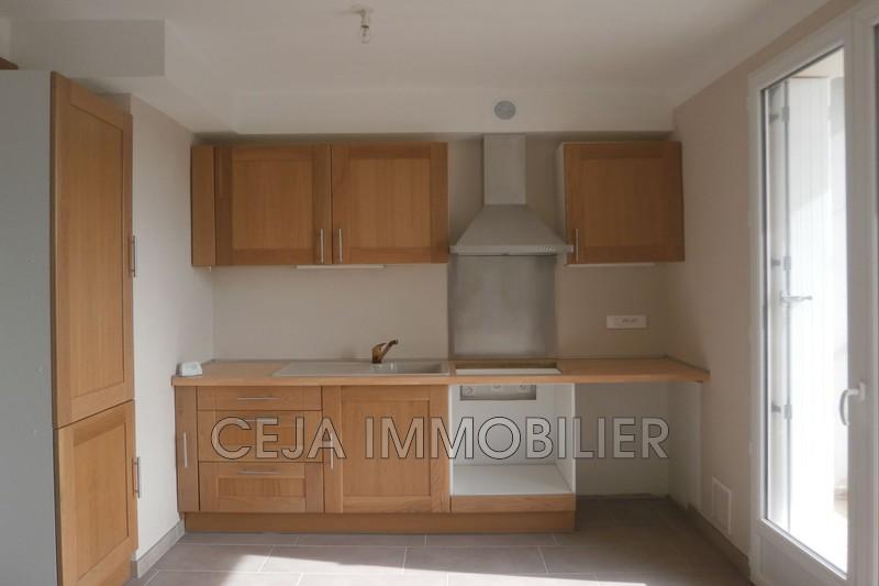 Photo Appartement Draguignan Proche centre,   achat appartement  3 pièces   56m²