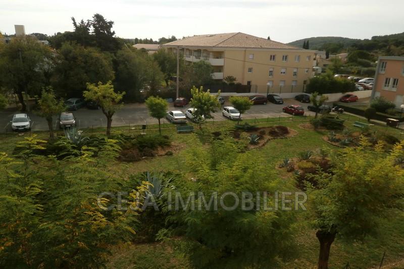 Photo n°2 - Vente appartement Draguignan 83300 - 108 000 €