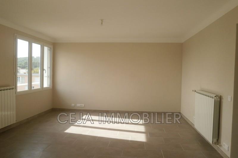 Photo n°3 - Vente appartement Draguignan 83300 - 108 000 €