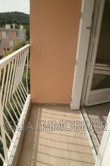 Photo n°4 - Vente appartement Draguignan 83300 - 108 000 €
