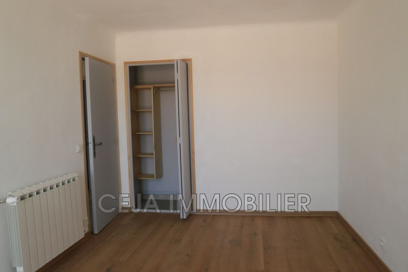 Photo n°5 - Vente appartement Draguignan 83300 - 108 000 €