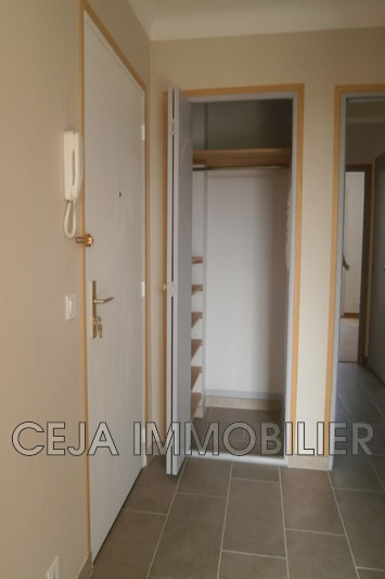 Photo n°7 - Vente appartement Draguignan 83300 - 108 000 €