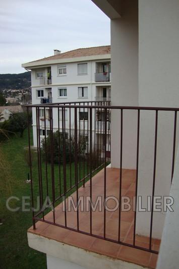 Photo n°3 - Vente appartement Draguignan 83300 - 168 000 €