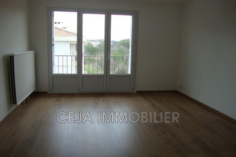 Photo n°8 - Vente appartement Draguignan 83300 - 168 000 €