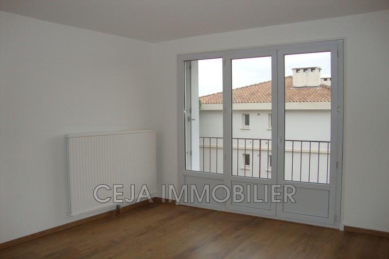 Photo n°10 - Vente appartement Draguignan 83300 - 168 000 €