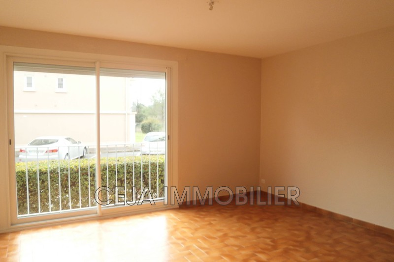 Apartment Draguignan Centre-ville,   to buy apartment  2 rooms   46m²