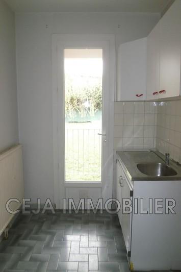 Photo n°2 - Vente appartement Draguignan 83300 - 95 000 €
