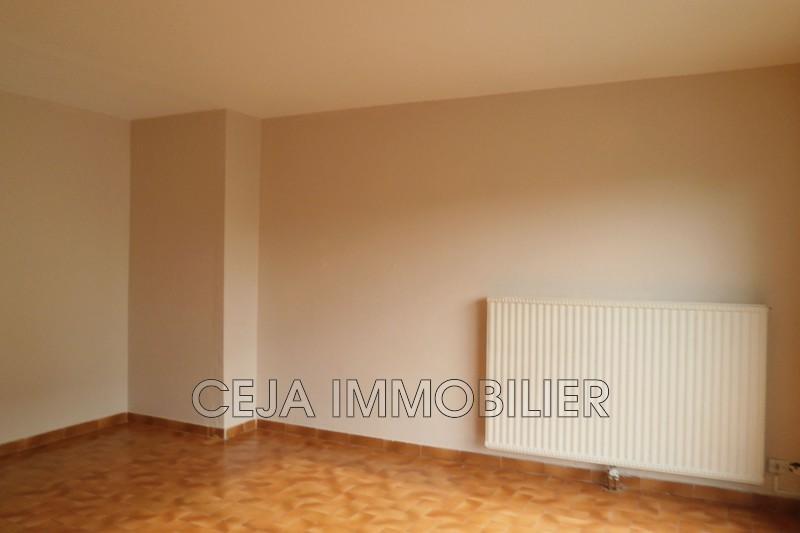 Photo n°3 - Vente appartement Draguignan 83300 - 95 000 €