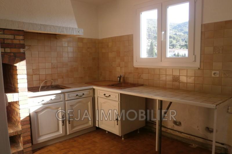 Apartment Draguignan   to buy apartment  3 rooms   55m²