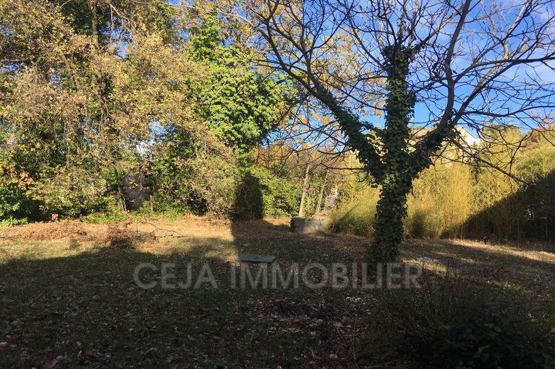 Photo n°2 - Vente terrain à bâtir Draguignan 83300 - 110 000 €