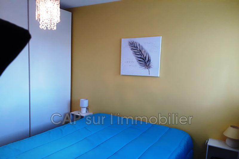 Photo n°7 - Vente Appartement rez-de-jardin Le Grau-du-Roi 30240 - 189 000 €