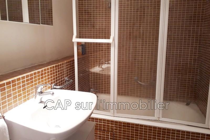 Photo n°5 - Vente Appartement studio cabine Port-Camargue 30240 - 99 000 €