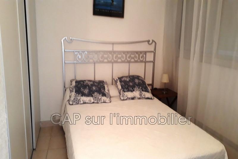 Photo n°3 - Vente appartement Port-Camargue 30240 - 219 000 €