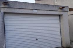 Photos  Garage extérieur à vendre Port-Camargue 30240