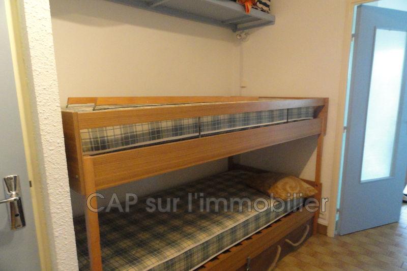 Photo n°4 - Vente appartement Port-Camargue 30240 - 96 000 €