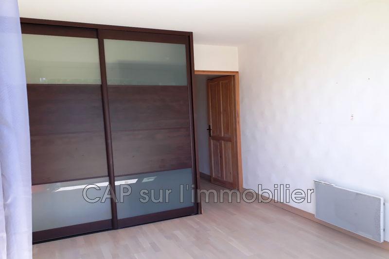 Photo n°2 - Vente appartement Port-Camargue 30240 - 271 000 €