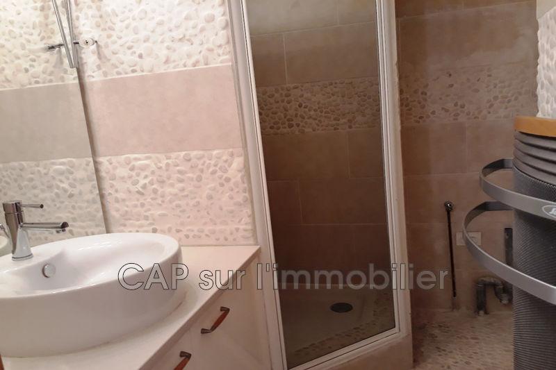 Photo n°4 - Vente appartement Port-Camargue 30240 - 271 000 €
