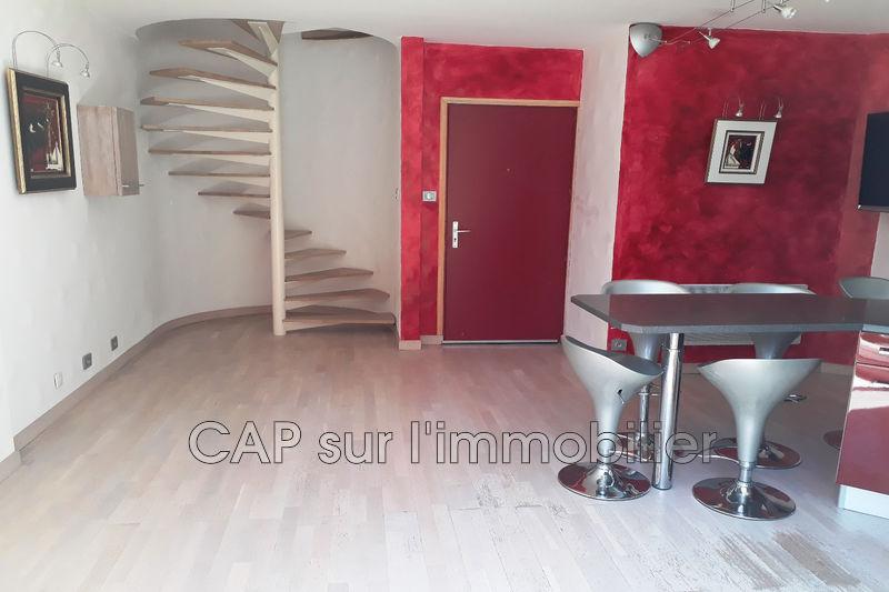 Photo n°6 - Vente appartement Port-Camargue 30240 - 271 000 €