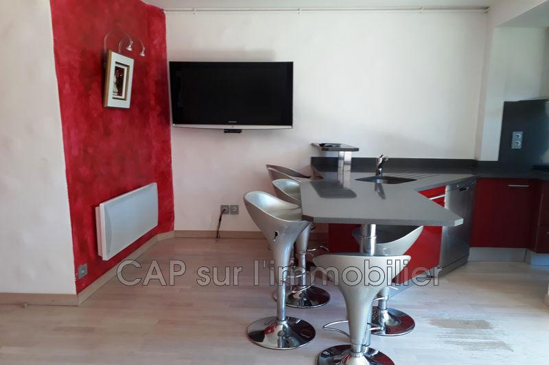 Photo n°5 - Vente appartement Port-Camargue 30240 - 271 000 €